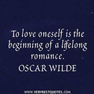 love-yourself-quotes-To-love-oneself-is-the-beginning-of-a-lifelong-romance..