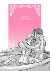 valentine__immanuel_and_adam_by_fi_di-d767gqs