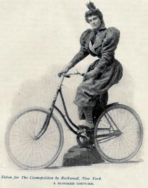 1895_cycling_women_1-copy