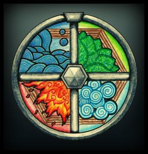 elemental_mandala_by_bioraka-d48t3cl