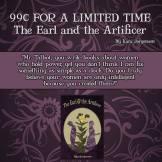EatA 99 promo