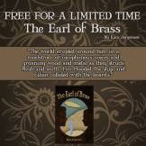 EoB free promo