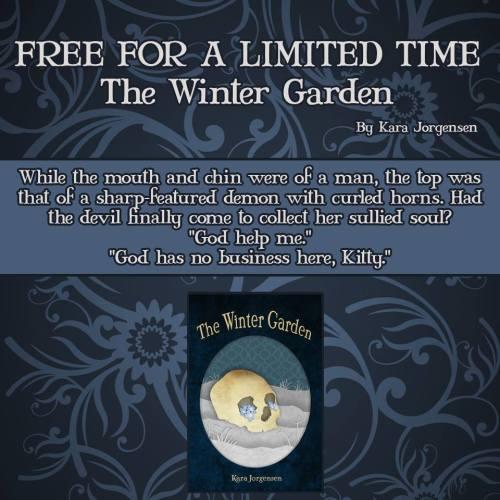 WG free promo