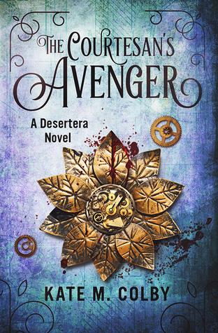 ca-cover