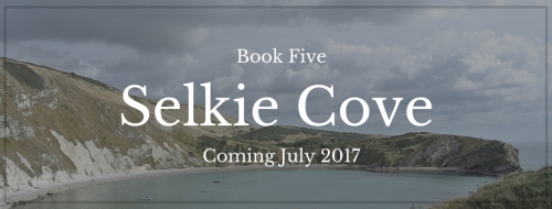 Selkie Cove banner1