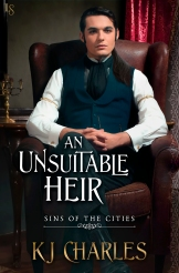 An-Unsuitable-Heir