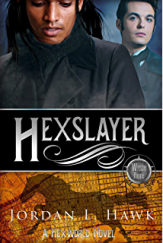 hexslayer