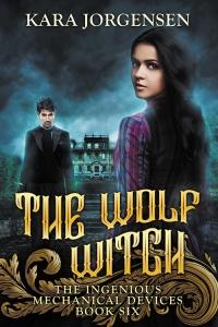 WolfWitch_v1