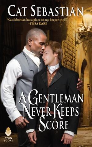 gentlman never