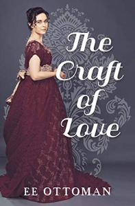 love of craft