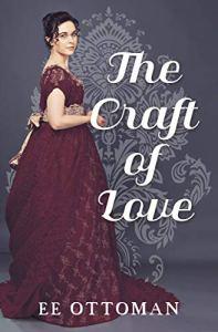 love of craft